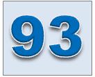 CDOP93-V