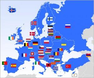 EuropaUspe