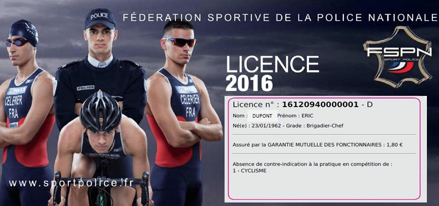 FSPN-LICENCE2016