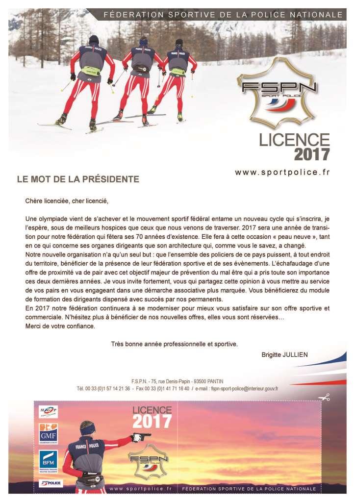 licence-fspn-20171
