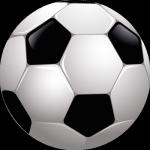 LIDF-FOOT-BALL