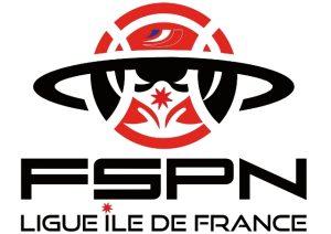 lidf-logo-web