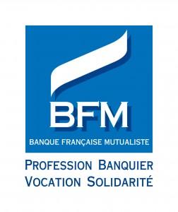 Logo-Banque-Francaise-Mutualiste