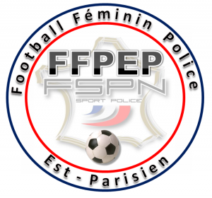Logo FFPEP2