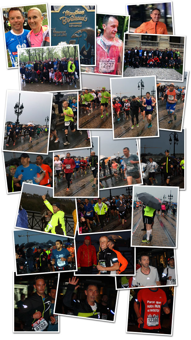 MarathonBX2015