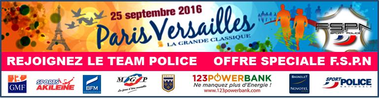 PV2016-Bandeau-annonce-article