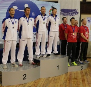 RB.EDFP.TETA.PODIUM DOUBLE HOMME