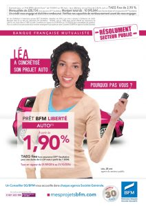 tract-ppm-automne-2016_01