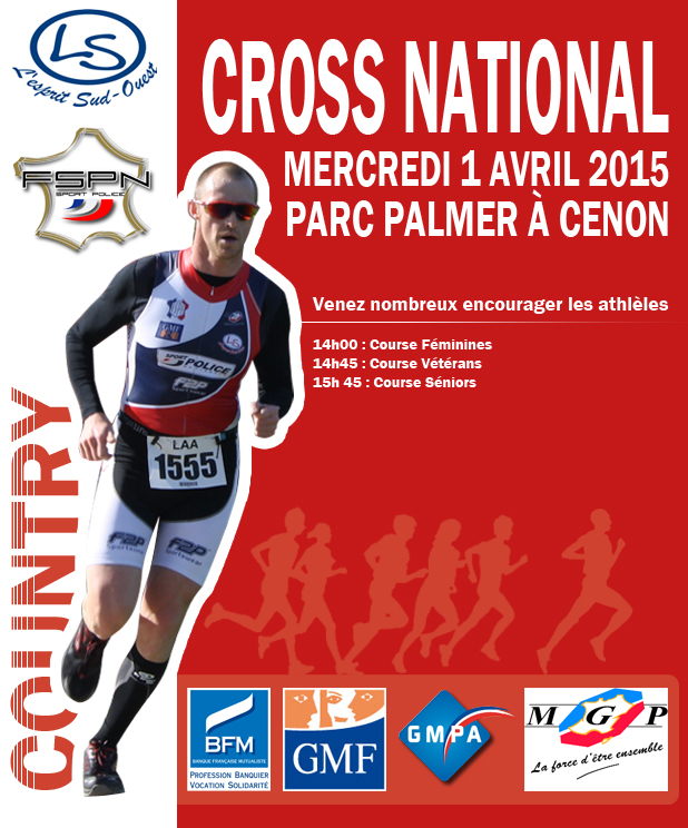 cross_national_2015