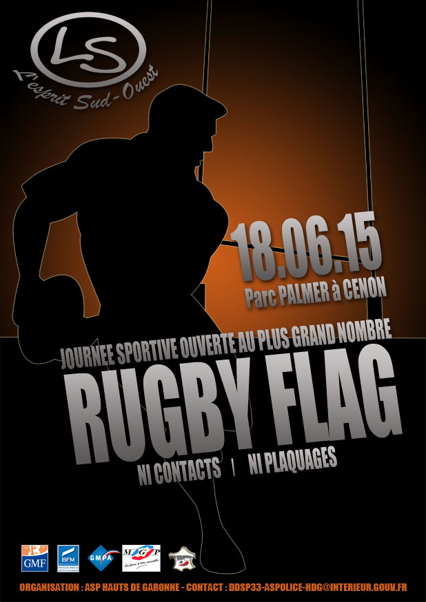 flyers_rugby_618px