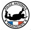 logo APPN IDF (PARA)