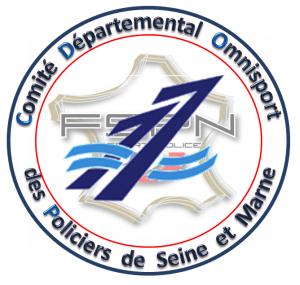 logo cdop77