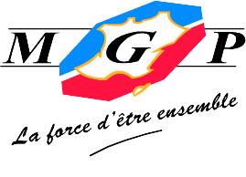 logos mgp