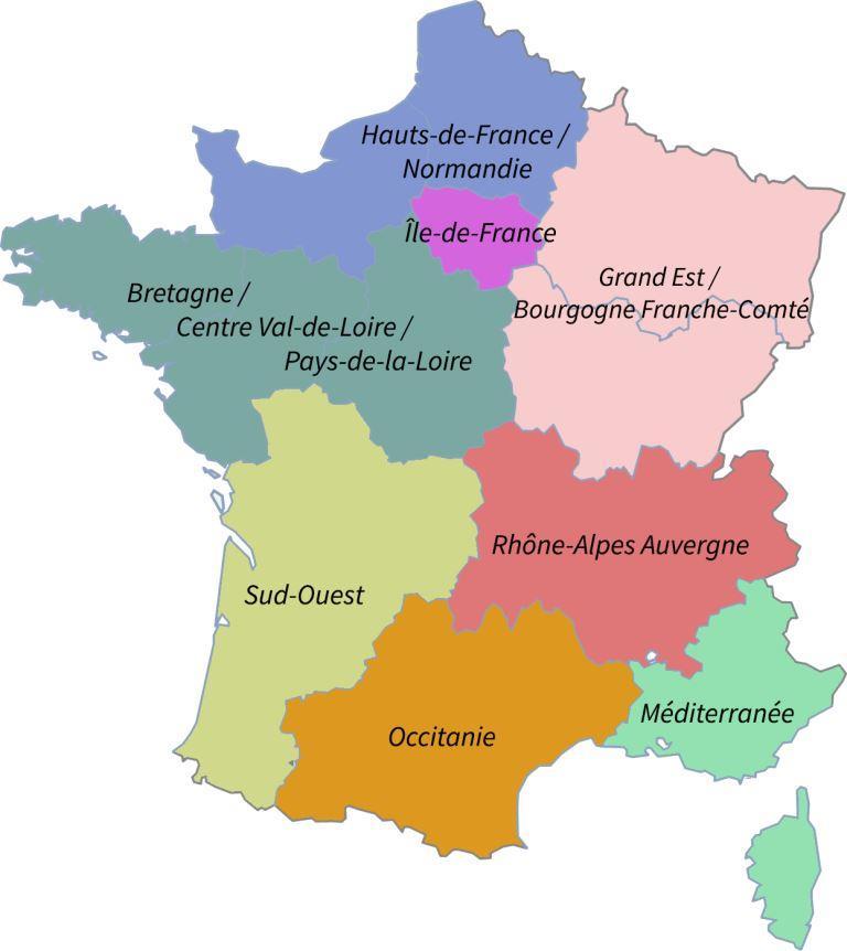 nouvelles-regions-maj-25-11-2016bd