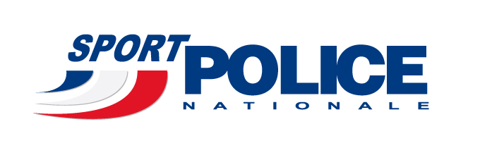 sport-police-logo